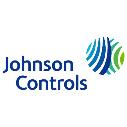 Diversified Auto Sales >> Johnson Controls on the Forbes Global 2000 List