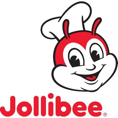 Jollibee Foods Corp
