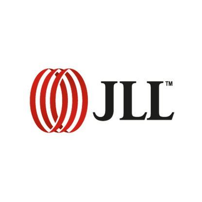 Jones Lang Lasalle On The Forbes Just Companies List