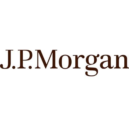 facebook - Jp Morgan Cover Letter