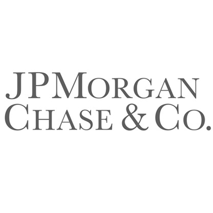 Image result for JP Morgan Chase Investment