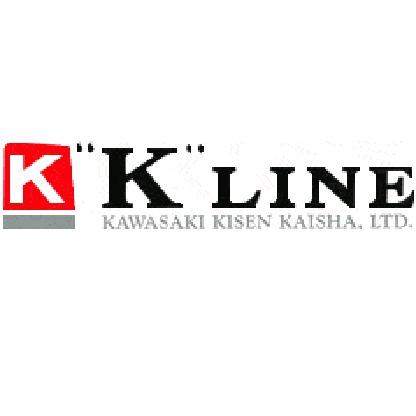 Kawasaki Kisen Kaisha on the Forbes Global 2000 List