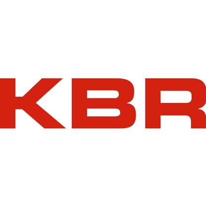 Kbr On The Forbes Global 2000 List