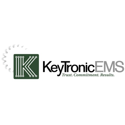 key tronic on the forbes america s best small companies list