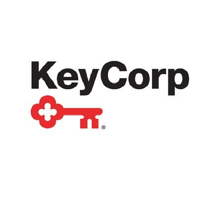 Keycorp форекс стратегия golden trend manager v 2009
