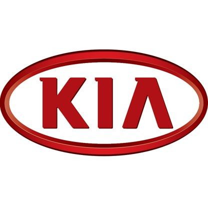 Kia Motors On The Forbes Top Regarded Companies List
