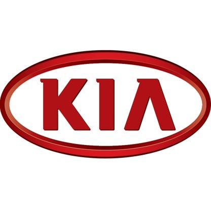 Kia South Miami >> KIA Motors on the Forbes Global 2000 List