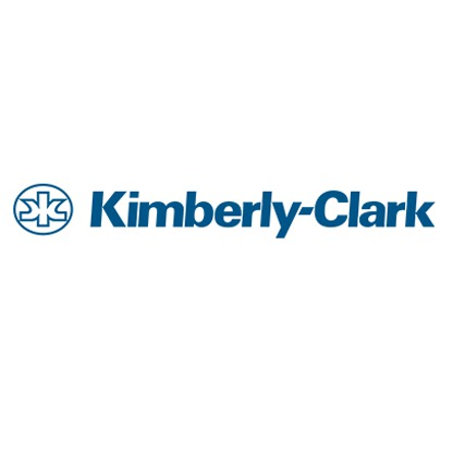 Kimberly Clark On The Forbes Best Employers For Diversity List