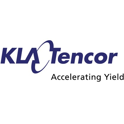 Kla Tencor On The Forbes Just Companies List