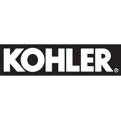 Kohler on the Forbes America\'s Largest Private Companies List