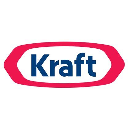 Kraft Foods Market Cap
