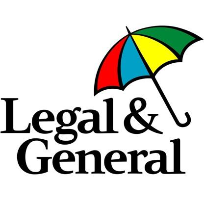 Legal general group как пополнить скайп через вебмани