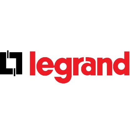 Legrand On The Forbes Global 2000 List