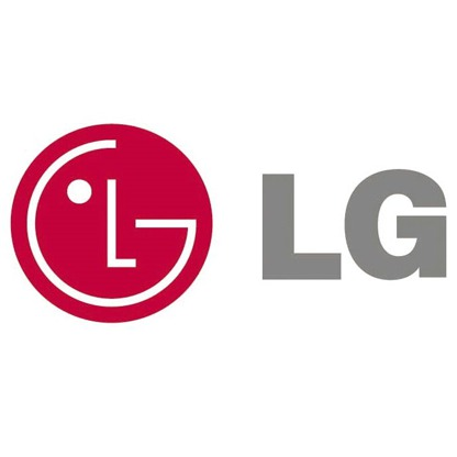 lg corp on the forbes global 2000 list