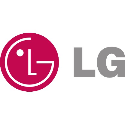 lg electronics on the forbes global 2000 list