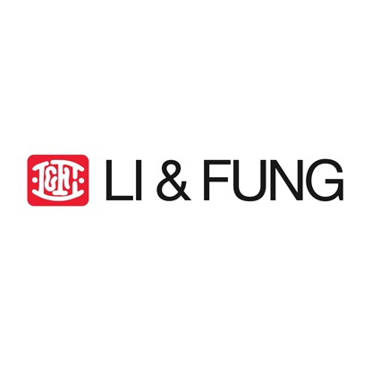 Li Amp Fung On The Forbes Global 2000 List