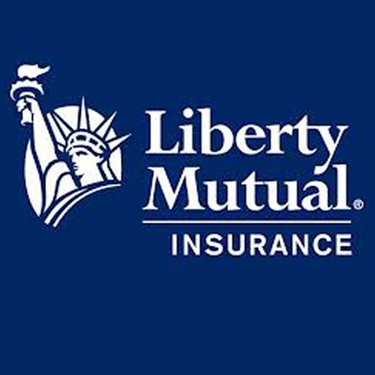 Liberty Mutual Life Insurance Quotes Entrancing Liberty Mutual Insurance On The Forbes Best Employers For