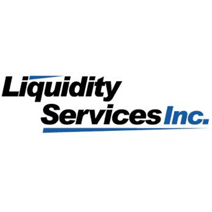 Liquidity Services on the Forbes America's Best Small Companies List