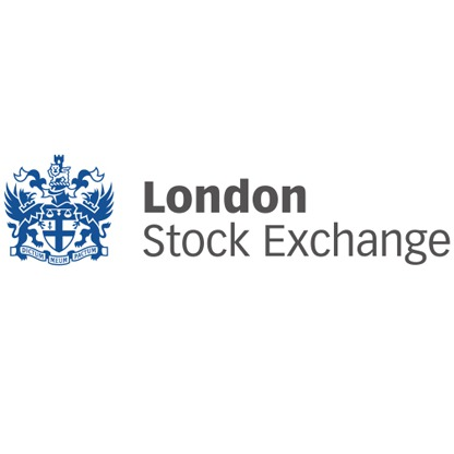 London Stock Exchange is the 7th largest exchange out of the 79 stock exchanges we track. The London Stock Exchange Group's Market Capitalization is $ Trillion adjusted US Dollars as of March Although the primary currency used by the London Stock Exchange .