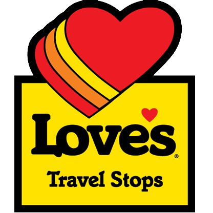 Love S Travel Stops Amp Country Stores On The Forbes America S Largest Private Companies List