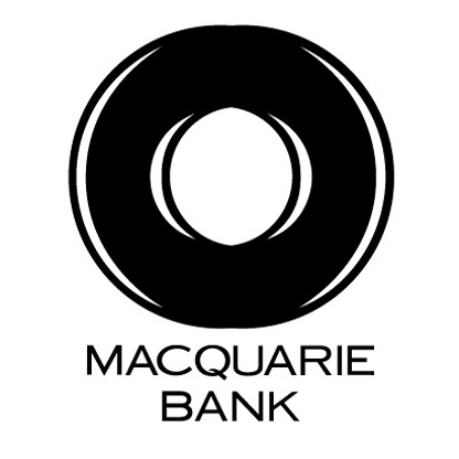 Inside Macquarie Bank headquarters - ABC News (Australian ...