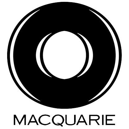 Macquarie Infrastructure