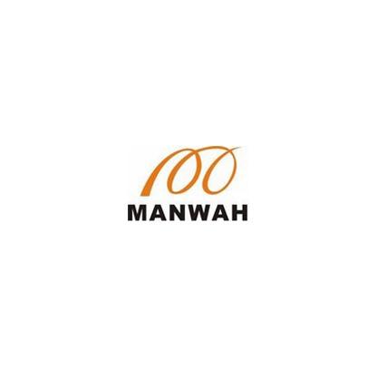 Man Wah Holdings