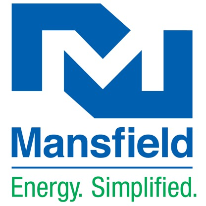 Gas Companies In Georgia >> Mansfield Energy on the Forbes America's Largest Private ...