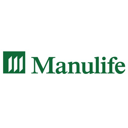 Captivating Manulife On The Forbes Global 2000 List