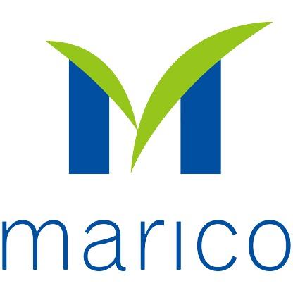 pest analysis on marico Wipro analysis essay  essay travelodge analysis and pest analysis  • hindustan unilever ltd • itc limited • britannia industries ltd • marico .
