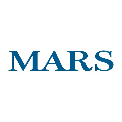 Mars on the forbes americas best employers list altavistaventures Gallery