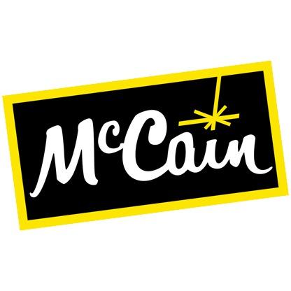 Mccain Foods Canada New Brunswick