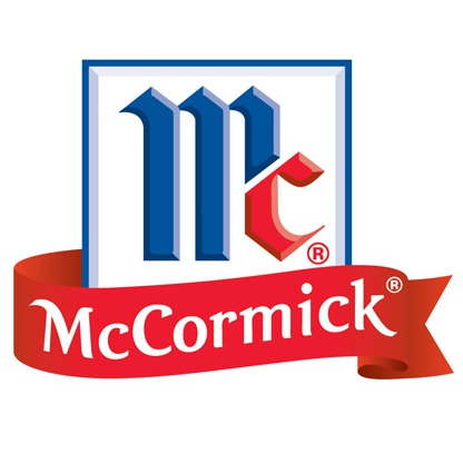 Image result for mccormick
