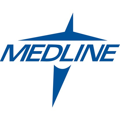 Image result for medline
