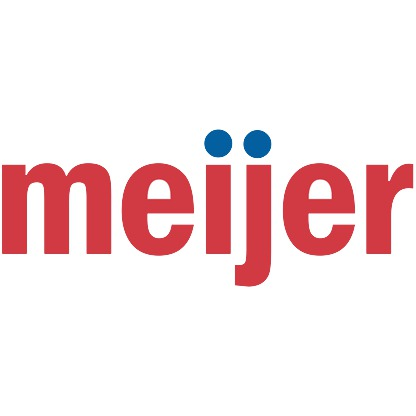 Image result for Meijer