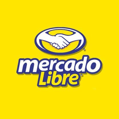 Mercado Libre- Colombia- 2018 - Contract Workplaces