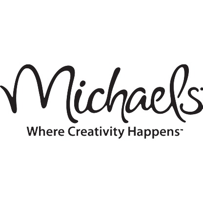 Michaels Stores On The Forbes Americas Largest Private Companies List