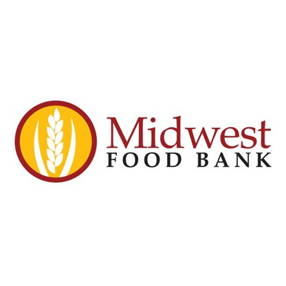 Midwest Food Bank On The Forbes The 100 Largest U S