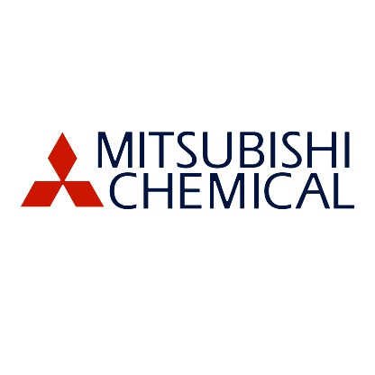 Mitsubishi Chemical On The Forbes Global 2000 List