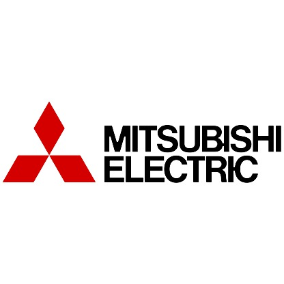 Mitsubishi electrics forex-forecast лохотрон