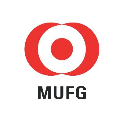 Mitsubishi UFJ Financial on the Forbes Global 2000 List