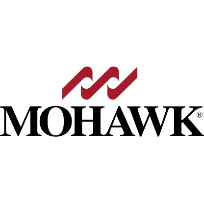 Mohawk Industries On The Forbes Global 2000 List