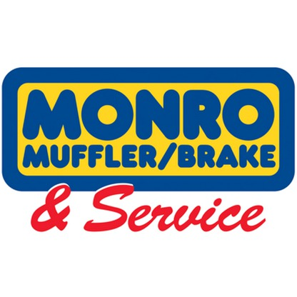 Mg Auto Sales >> Monro Muffler Brake on the Forbes America's Best Small Companies List