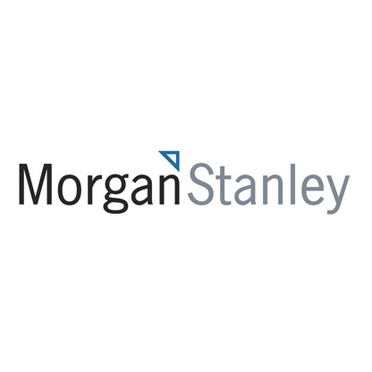 Morgan Stanley On The Forbes America S Largest Public