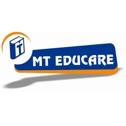 Image result for MT Educare Ltd