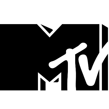 Media television and music videos