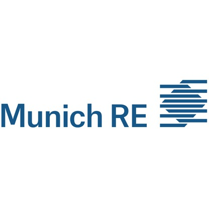 munich re on the forbes world s best employers list