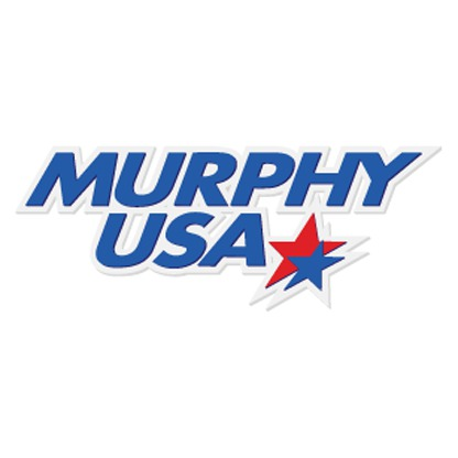 El Dorado Credit Card >> Murphy USA on the Forbes Global 2000 List