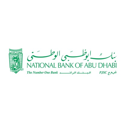 national bank of abu dhabi essay Uae facts the united arab emirates (uae) was formed as a federation of seven emirates (abu dhabi, dubai, sharjah, ajman, ras al khaimah, fujairah, umm al quwain), which came together as one state on the 2nd of december 1971.