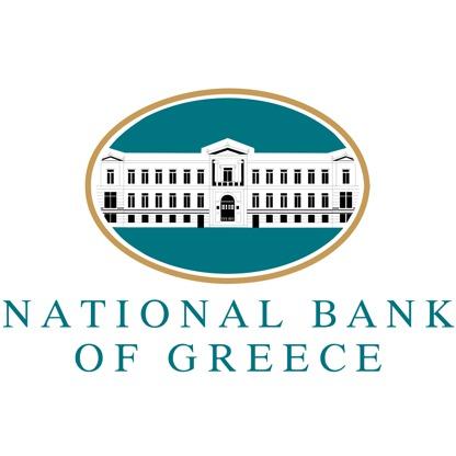 National bank of greece кдк форекс описание